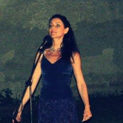 Borsodi Művészeti Fesztivál, 2009
